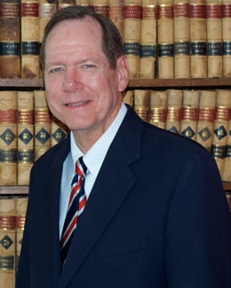 F. Greg Delleney, Jr.