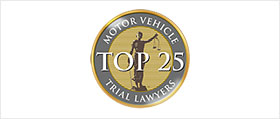 Motor Vehicle Trial Lawyers